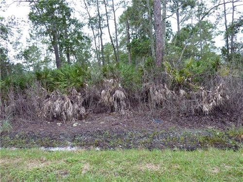 Photo of 11TH AVENUE, DELAND, FL 32724 (MLS # V4916039)