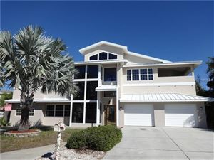 Photo of 4752 BAYWOOD POINT DRIVE S, GULFPORT, FL 33711 (MLS # U8008042)