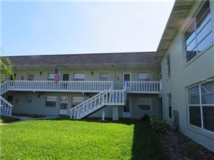 Photo of 1250 S PINELLAS AVENUE #412, TARPON SPRINGS, FL 34689 (MLS # U8042049)
