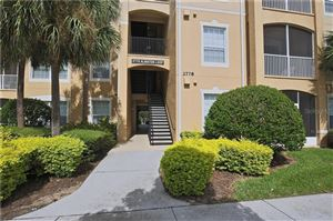 Photo of 2778 ALMATON LOOP #202, KISSIMMEE, FL 34747 (MLS # O5804055)