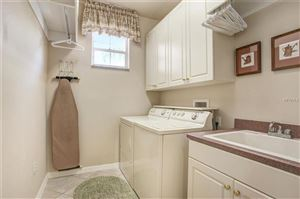 Tiny photo for 4202 PRESERVE PLACE, PALM HARBOR, FL 34685 (MLS # T3173107)