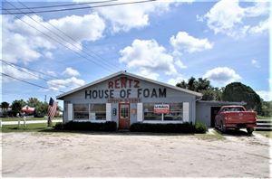 Photo of 576 E INTL SPEEDWAY BOULEVARD, DELAND, FL 32724 (MLS # V4909107)