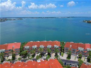 Photo of 4669 MIRABELLA COURT, ST PETE BEACH, FL 33706 (MLS # U8009114)