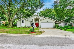 Photo of 890 KRISWELL COURT, PALM HARBOR, FL 34683 (MLS # U8052129)