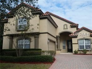 Photo of 1736 WHITNEY ISLES DR, WINDERMERE, FL 34786 (MLS # S4857131)