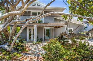 Photo of 718 N SHORE DRIVE, ANNA MARIA, FL 34216 (MLS # A4435134)