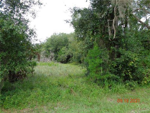 Photo of NO STREET, DELAND, FL 32724 (MLS # V4921139)