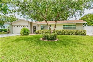 Photo of 1849 LADY MARY DRIVE, CLEARWATER, FL 33756 (MLS # U8049151)