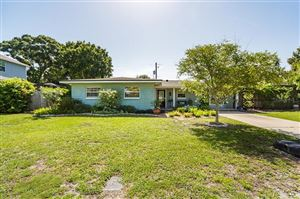 Photo of 4708 W W CHAPIN AVE, TAMPA, FL 33611 (MLS # T3187157)