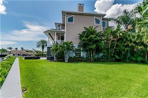 Tiny photo for 340 WESTWINDS CIRCLE, PALM HARBOR, FL 34683 (MLS # U8055159)