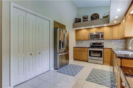 Tiny photo for 2456 TRADEWINDS TRAIL, PALM HARBOR, FL 34683 (MLS # U8079164)