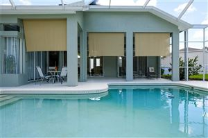 Tiny photo for 1832 EAGLE TRACE BOULEVARD, PALM HARBOR, FL 34685 (MLS # U8051169)