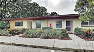 Photo of 2460 NORTHSIDE DRIVE #202, CLEARWATER, FL 33761 (MLS # T3193180)
