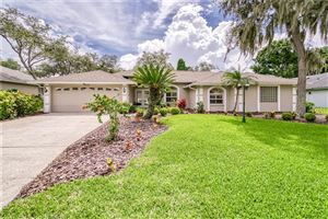 Photo of 2804 CLUBHOUSE DR, PLANT CITY, FL 33566 (MLS # T3175184)
