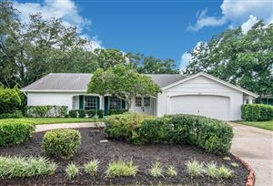 Photo of 8607 FOREST GLADE DRIVE, BAYONET POINT, FL 34667 (MLS # W7814184)