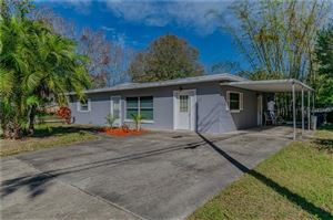 Photo of 1400 BROWNING STREET, CLEARWATER, FL 33756 (MLS # T3158188)