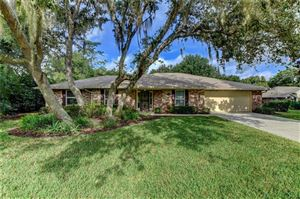 Photo of 3602 MARBLEBERRY LANE, DELAND, FL 32724 (MLS # V4910202)