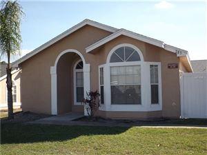 Photo of 283 SAN GABRIEL ST, WINTER SPRINGS, FL 32708 (MLS # O5564204)