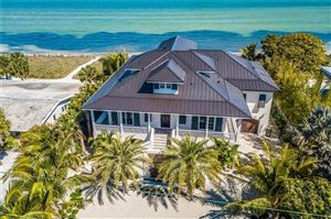 Photo of 816 S BAY BOULEVARD, ANNA MARIA, FL 34216 (MLS # A4430206)