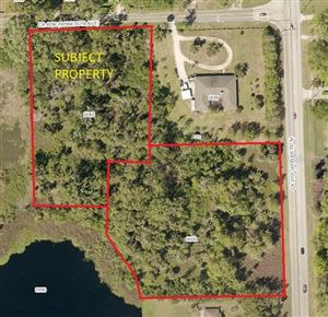 Photo of N MINNESOTA AVENUE, DELAND, FL 32724 (MLS # V4910209)