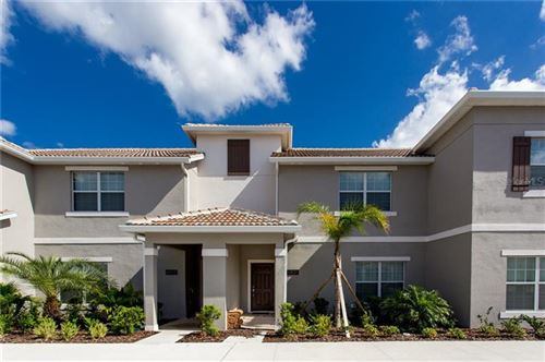 Photo of 4804 BRIER ROSE LANE, KISSIMMEE, FL 34746 (MLS # S5044234)