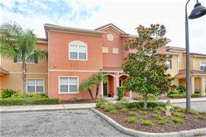 Photo of 8975 COCO PALM ROAD, KISSIMMEE, FL 34747 (MLS # S5026236)