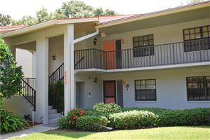 Tiny photo for 2070 LAKEVIEW DRIVE #201, CLEARWATER, FL 33763 (MLS # U8048245)
