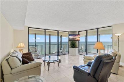 Photo of 15400 GULF BOULEVARD #705, MADEIRA BEACH, FL 33708 (MLS # U8044247)
