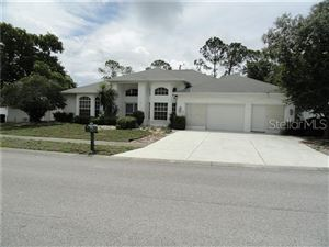 Photo of 14507 PIMBERTON DRIVE, HUDSON, FL 34667 (MLS # U8049257)