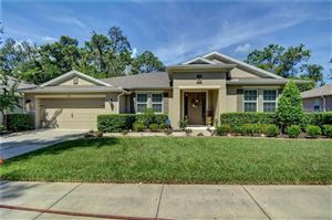 Photo of 307 MAPLE SUGAR DRIVE, DELAND, FL 32724 (MLS # V4910260)