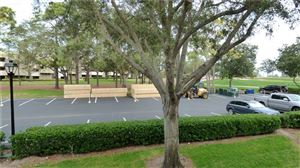 Tiny photo for 36750 US HIGHWAY 19 N #13208, PALM HARBOR, FL 34684 (MLS # U8033264)