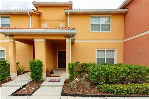 Photo of 8977 CALIFORNIA PALM ROAD, KISSIMMEE, FL 34747 (MLS # S5034268)