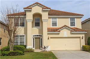 Photo of 7817 BEECHFIELD STREET, KISSIMMEE, FL 34747 (MLS # O5768274)