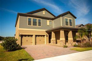 Photo of 7686 FORDSON LN, WINDERMERE, FL 34786 (MLS # O5559276)
