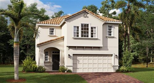Photo of 1088 DOWNSWING PLACE, CHAMPIONS GT, FL 33896 (MLS # T3277276)