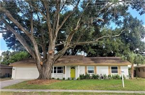 Photo of 512 JULIE LANE, BRANDON, FL 33511 (MLS # T3194287)
