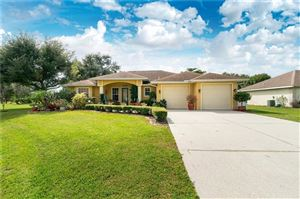 Photo of 26165 MAMORA DRIVE, PUNTA GORDA, FL 33983 (MLS # C7422289)