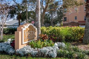 Photo of 2940 WEST BAY DRIVE #502, BELLEAIR BLUFFS, FL 33770 (MLS # U8036292)