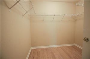 Tiny photo for 12920 WHITTINGTON COURT, LARGO, FL 33773 (MLS # U8051295)