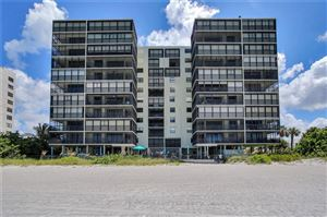 Photo of 15400 GULF BOULEVARD #403, MADEIRA BEACH, FL 33708 (MLS # U8051299)