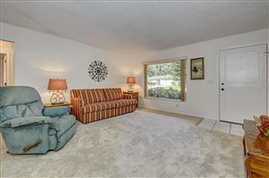 Tiny photo for 2285 MALCOLM DRIVE, PALM HARBOR, FL 34684 (MLS # U8055316)