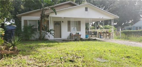 Photo of 118 W FERN STREET, TAMPA, FL 33604 (MLS # T3267331)