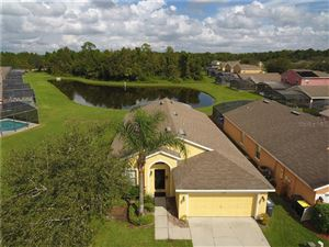 Photo of 1108 SANDY RIDGE DRIVE, DAVENPORT, FL 33896 (MLS # S5025341)