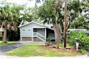 Photo of 5851 RIO DRIVE, NEW PORT RICHEY, FL 34652 (MLS # W7815345)