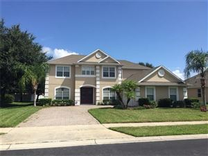 Photo of WINTER GARDEN, FL 34787 (MLS # O5560346)