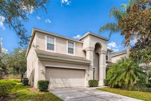 Photo of 2644 DAULBY STREET, KISSIMMEE, FL 34747 (MLS # O5979349)