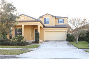 Photo of 7132 BEEK ST, WINDERMERE, FL 34786 (MLS # O5556350)