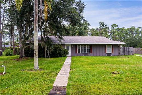 Photo of 14727 HENSON ROAD, ORLANDO, FL 32832 (MLS # O5962351)