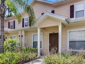 Photo of 2904 EDENSHIRE WAY 103, KISSIMMEE, FL 34746 (MLS # O5782377)