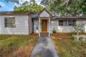 Photo of 290 13TH AVENUE N, SAFETY HARBOR, FL 34695 (MLS # U8045387)